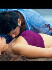Payal rajput navel kiss | payal rajput hot romance | payal rajput navel press | payal rajput navel