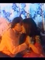 pakistani saima xxx videos