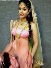Sonia sharma Nude 007