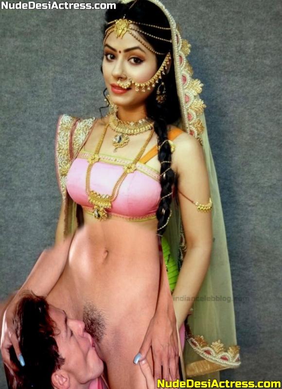Sonia sharma Nude actress without dress free fake, Nude Desi Actress