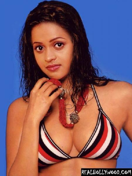 Bhavana hot nude fake xossip photos