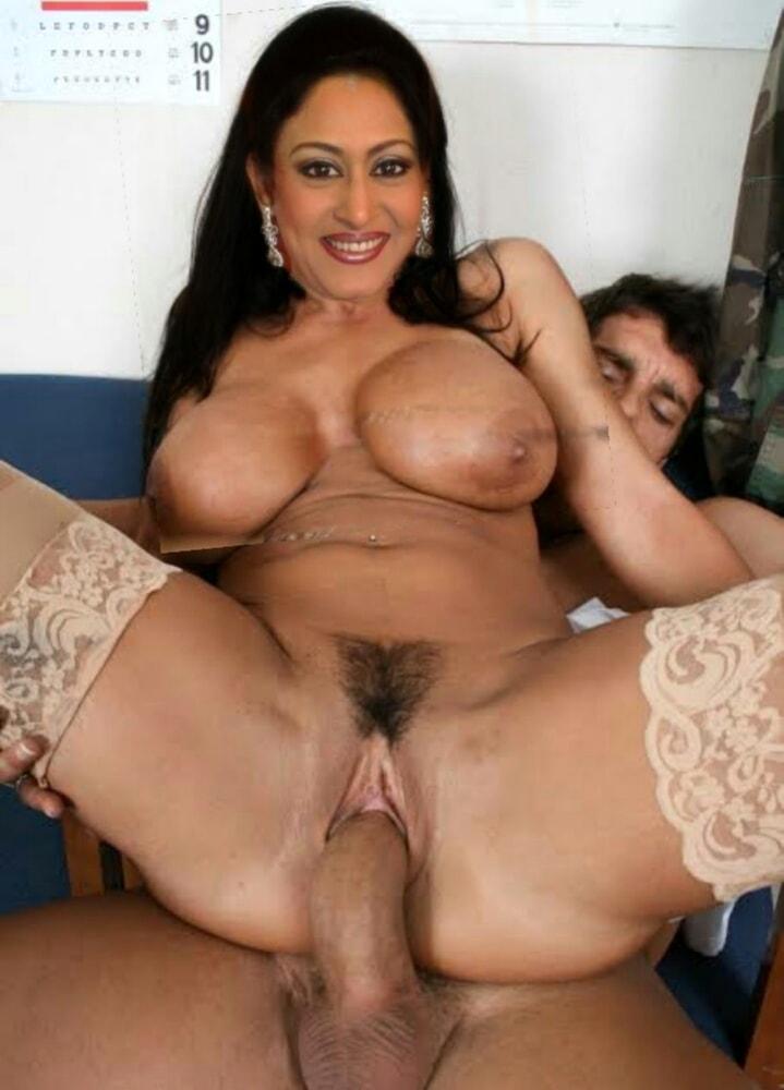 Indrani Haldar hairy pussy fucking big boobs milf actress