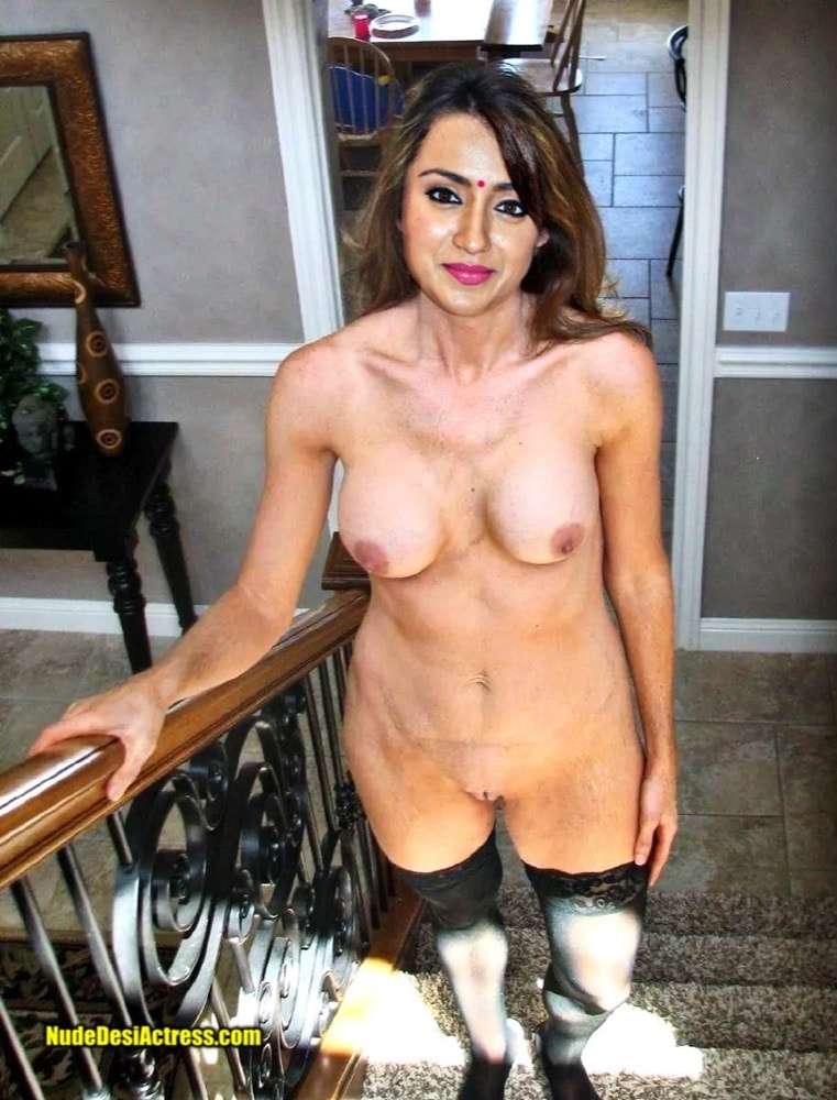 Small boobs actress Trisha naked private sex fotos